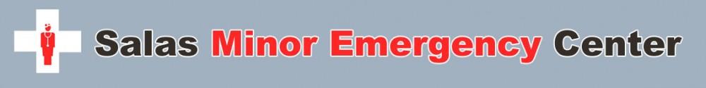 Salas Minor Emergency Center